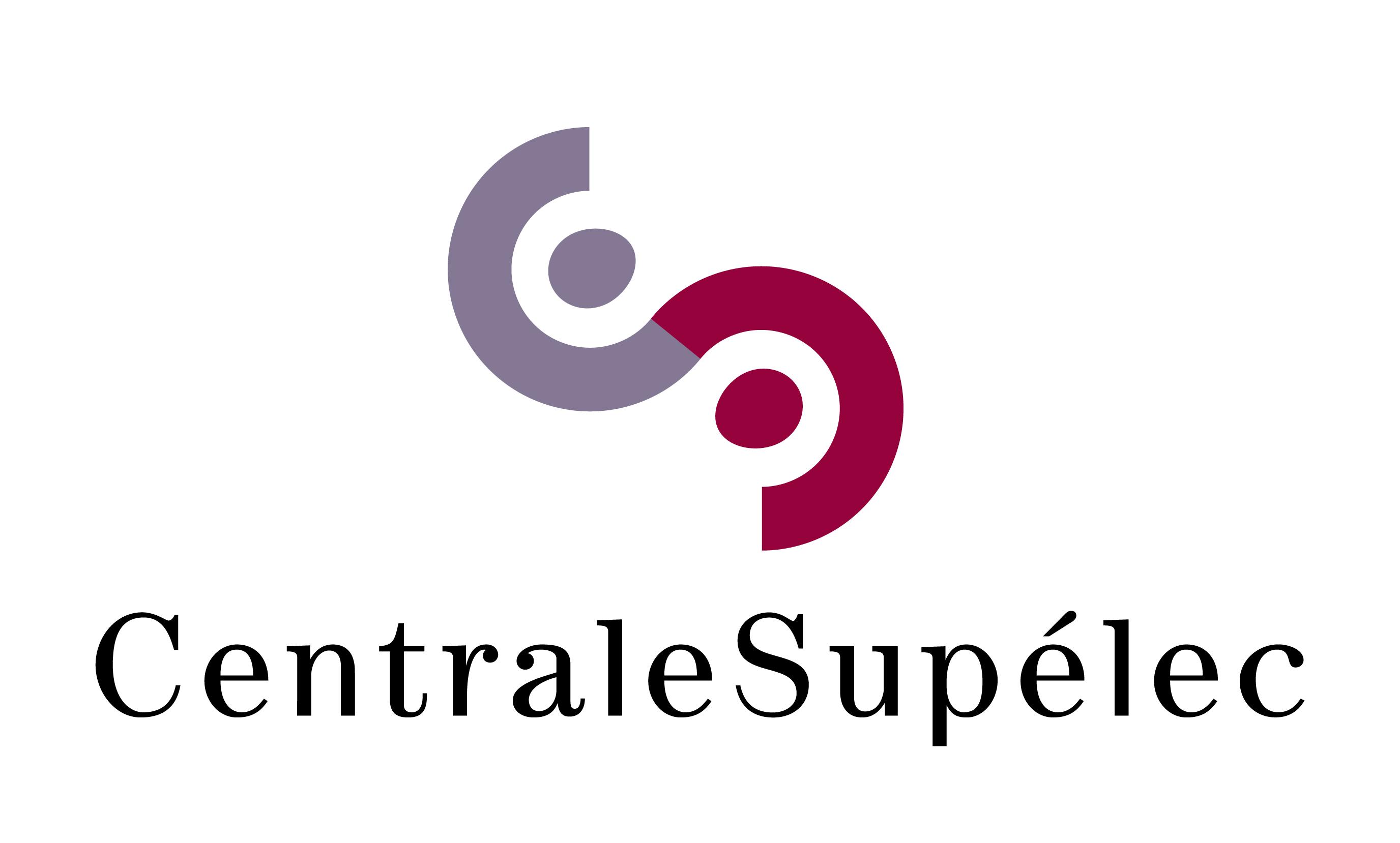 CentraleSupélec