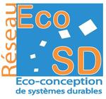 EcoSD