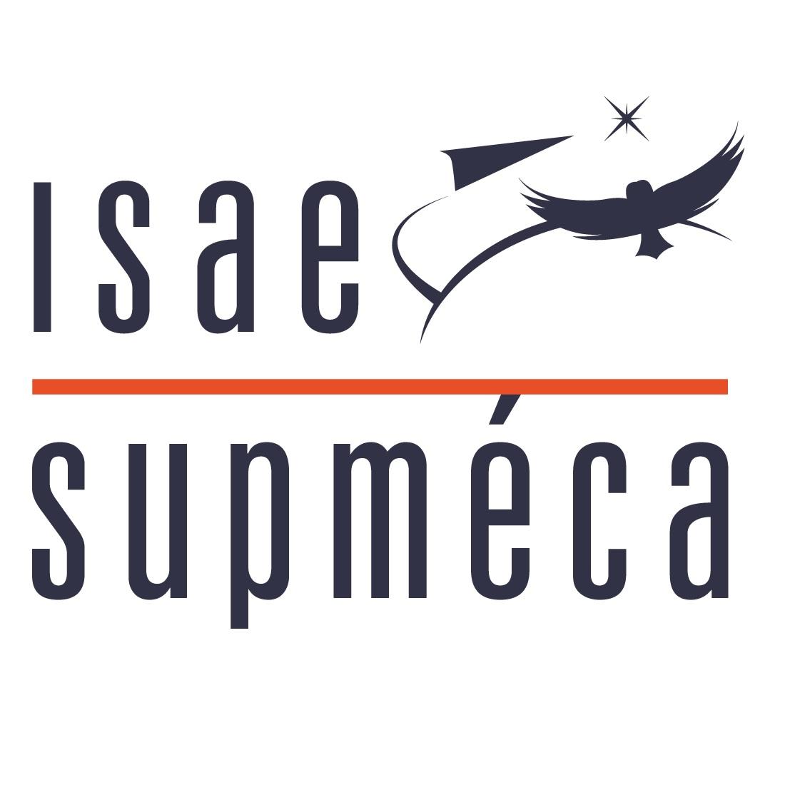 ISAE-Supméca
